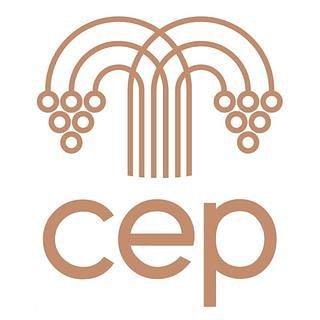Librairie chrétienne Le Cep