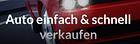 Auto Export & Autoankauf