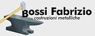 Bossi Fabrizio