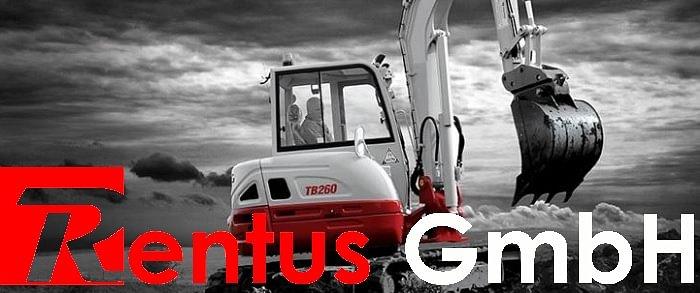 Rentus GmbH