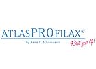 Atlasprofilax Ines Marroni