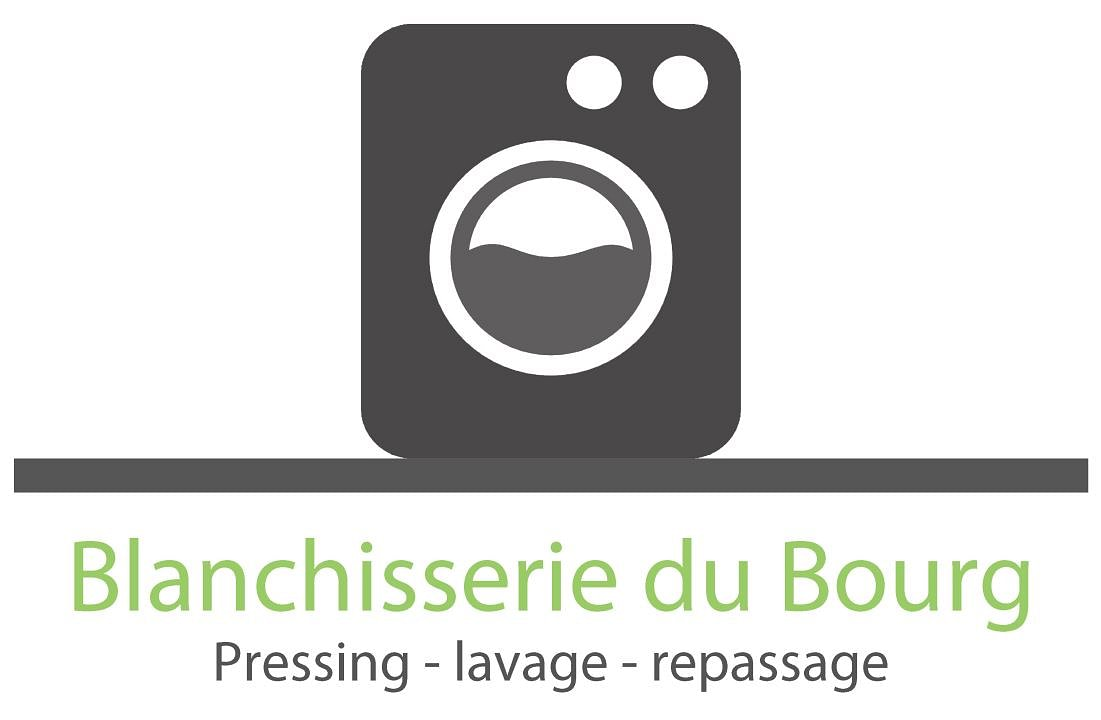 Blanchisserie du Bourg