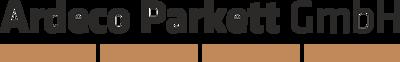 Ardeco Parkett GmbH
