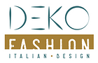 deko fashion gmbh logo