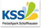 KSS Freizeitpark Schaffhausen