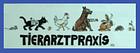Centro Vet Tierarztpraxis