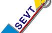 Société Electrique du Val-de-Travers SA - SEVT Magasin Preyel 9