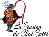 La Pension du Chat Botté