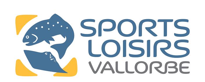 SA sports et loisirs de Vallorbe