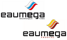 Eauméga Technique Sàrl logo