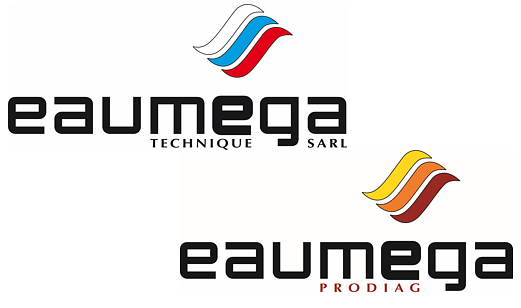 Eaumega Technique Sàrl