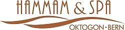 Hammam & Spa Oktogon Bern