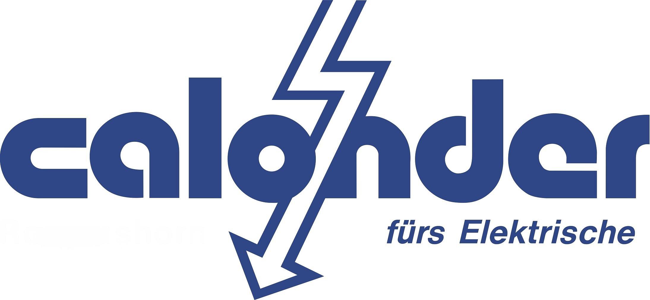 Calonder AG