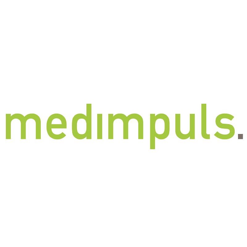 medimpuls gmbh