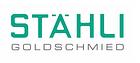 Stähli Goldschmied