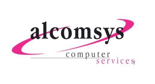 Alcomsys GmbH