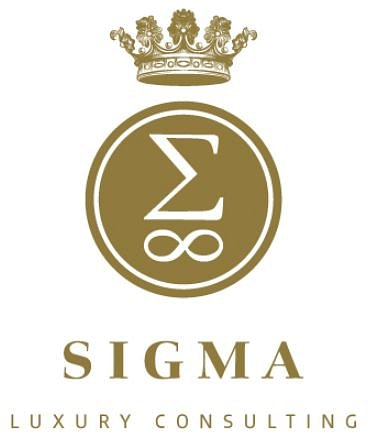 SIGMA LUXURY & INTERNATIONAL EVENTS