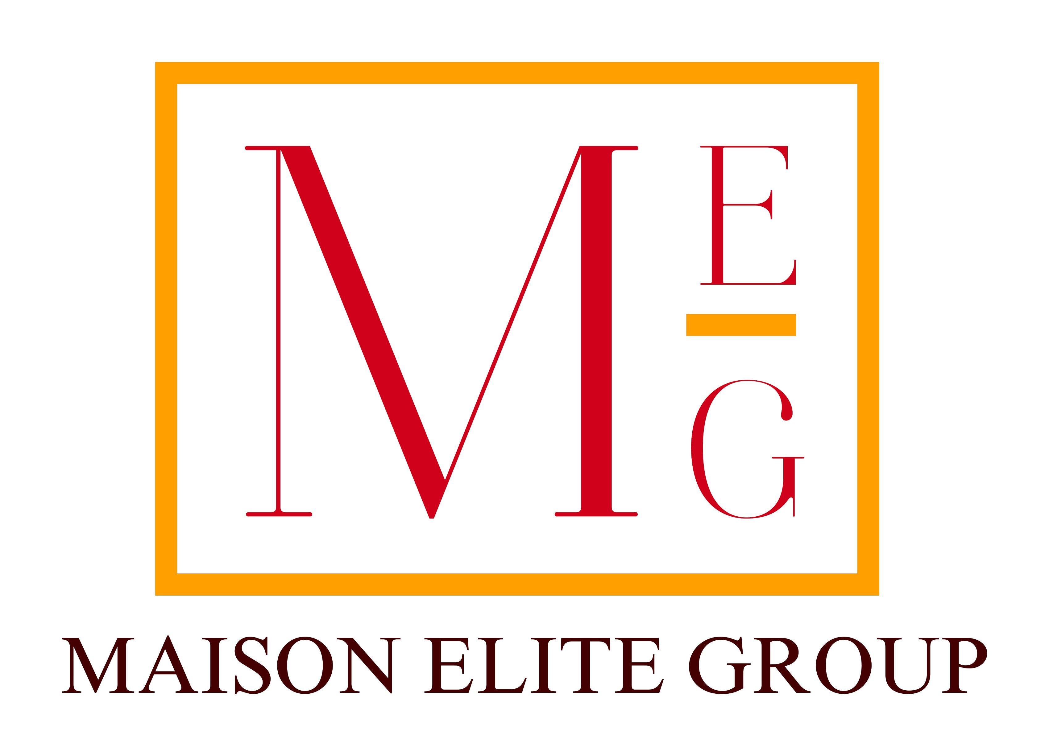Maison Elite Group Sagl