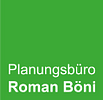 Roman Böni GmbH