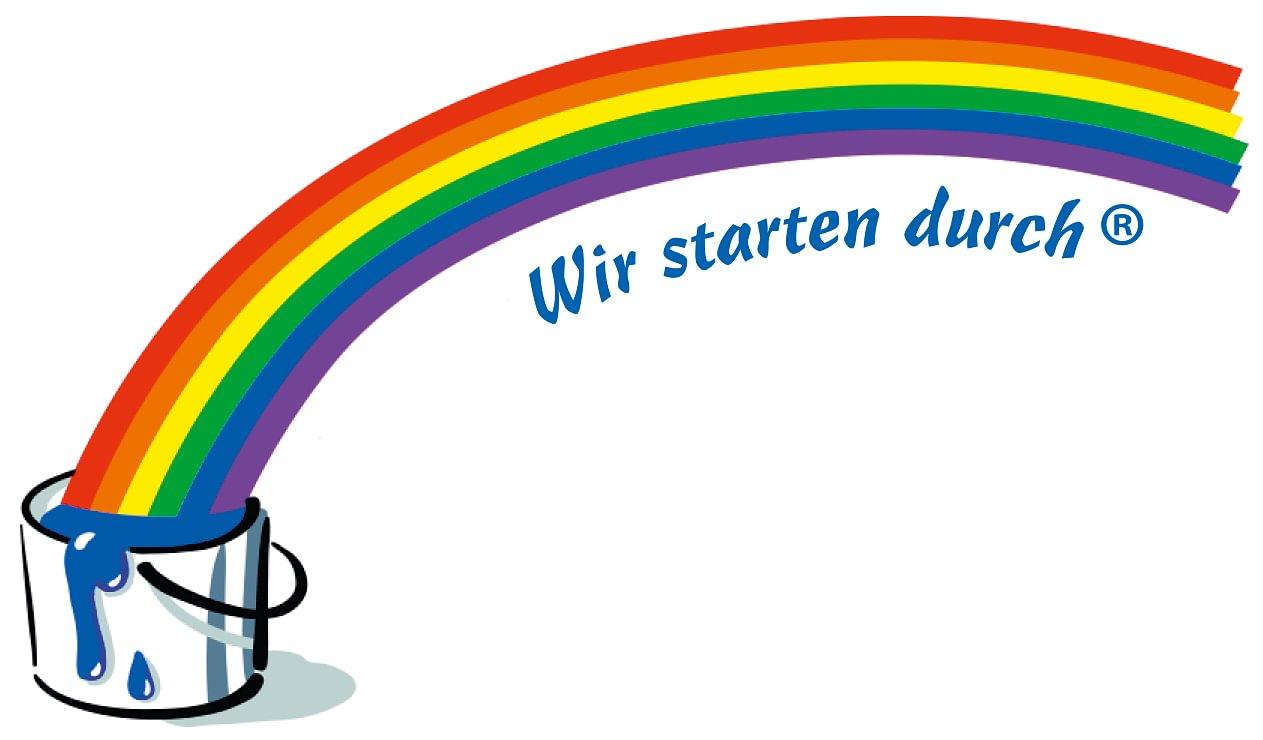 Esther Hohl-Bünzli GmbH Malergeschäft