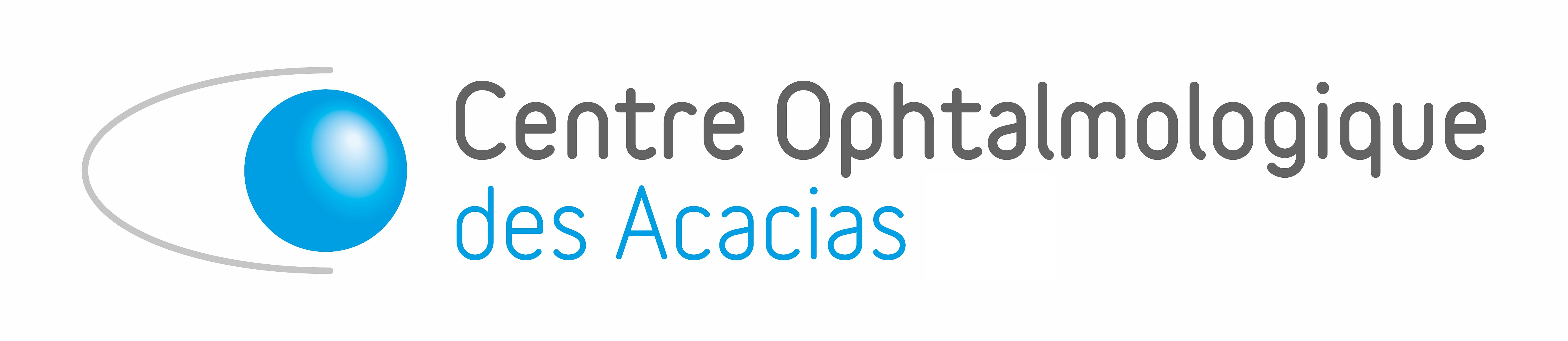 Centre Ophtalmologique des Acacias