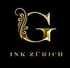 G Ink Zürich