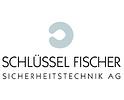 Schlüssel Fischer Sicherheitstechnik AG