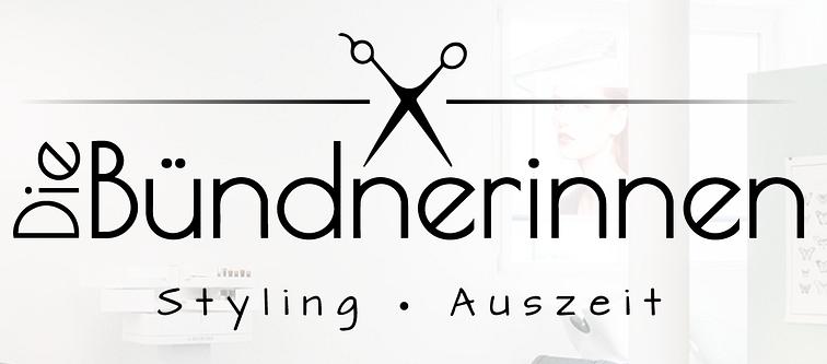 Die Bündnerinnen Styling & Auszeit GmbH