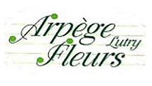 Arpège Fleurs