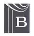 Buchmann AG