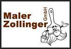 Maler Zollinger GmbH