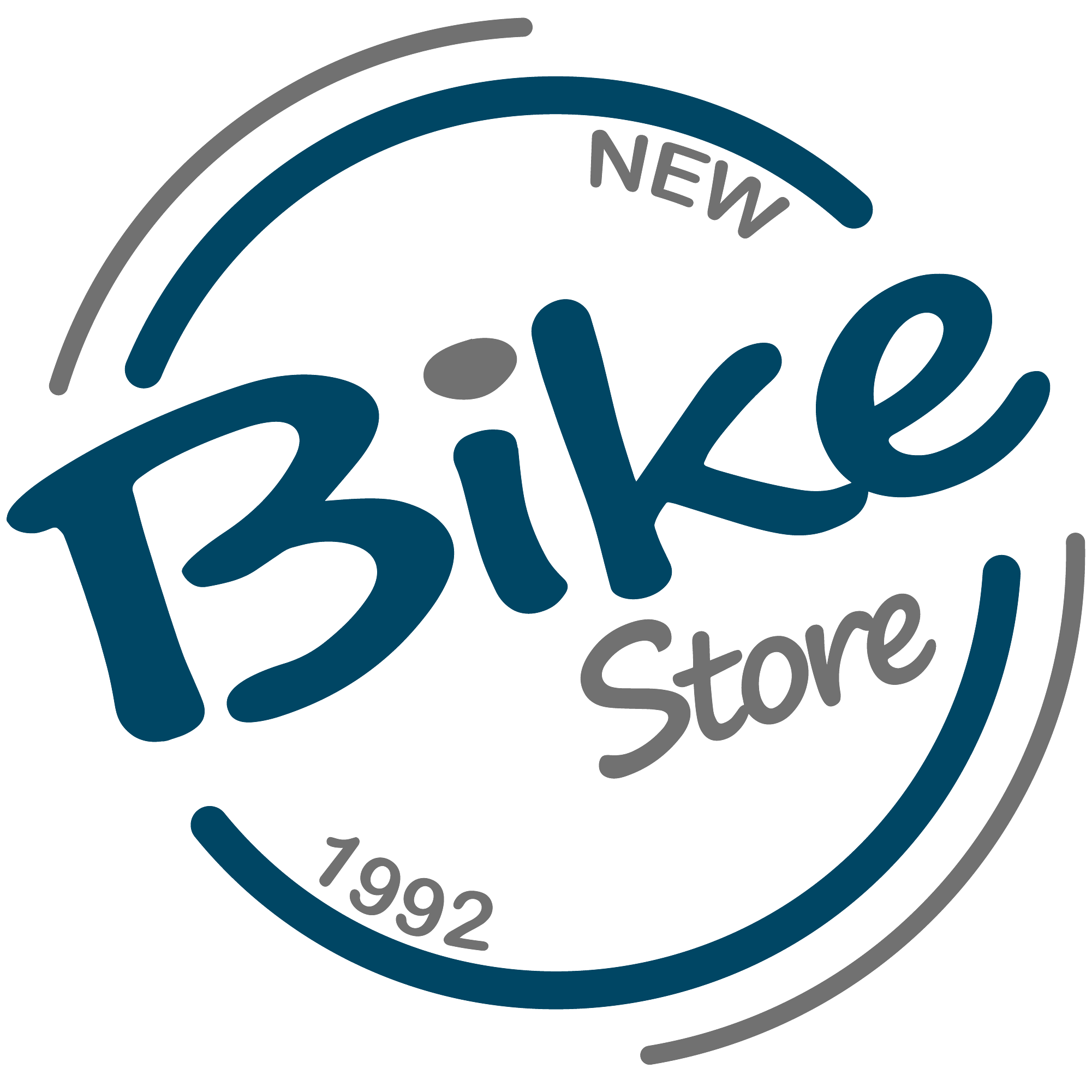 New Bike Store Sàrl