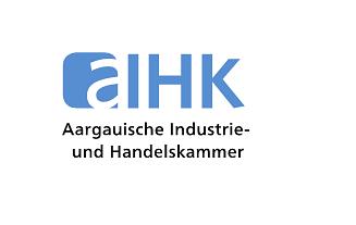 Aargauische Industrie- und Handelskammer (AIHK)