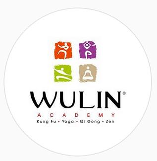 WULIN Academy