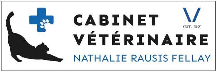 Cabinet vétérinaire Nathalie Rausis Fellay Sàrl