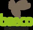 Beecowraps