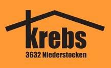 Krebs Bedachungen GmbH