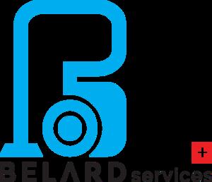 Belard Services Sàrl