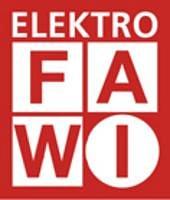ELEKTRO FAWI GmbH