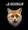 LE RODEUR - IGLOO 1850