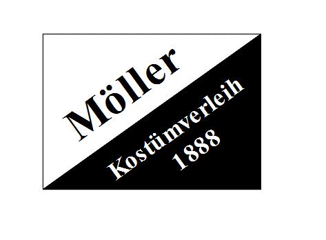 Möller-Kostümverleih