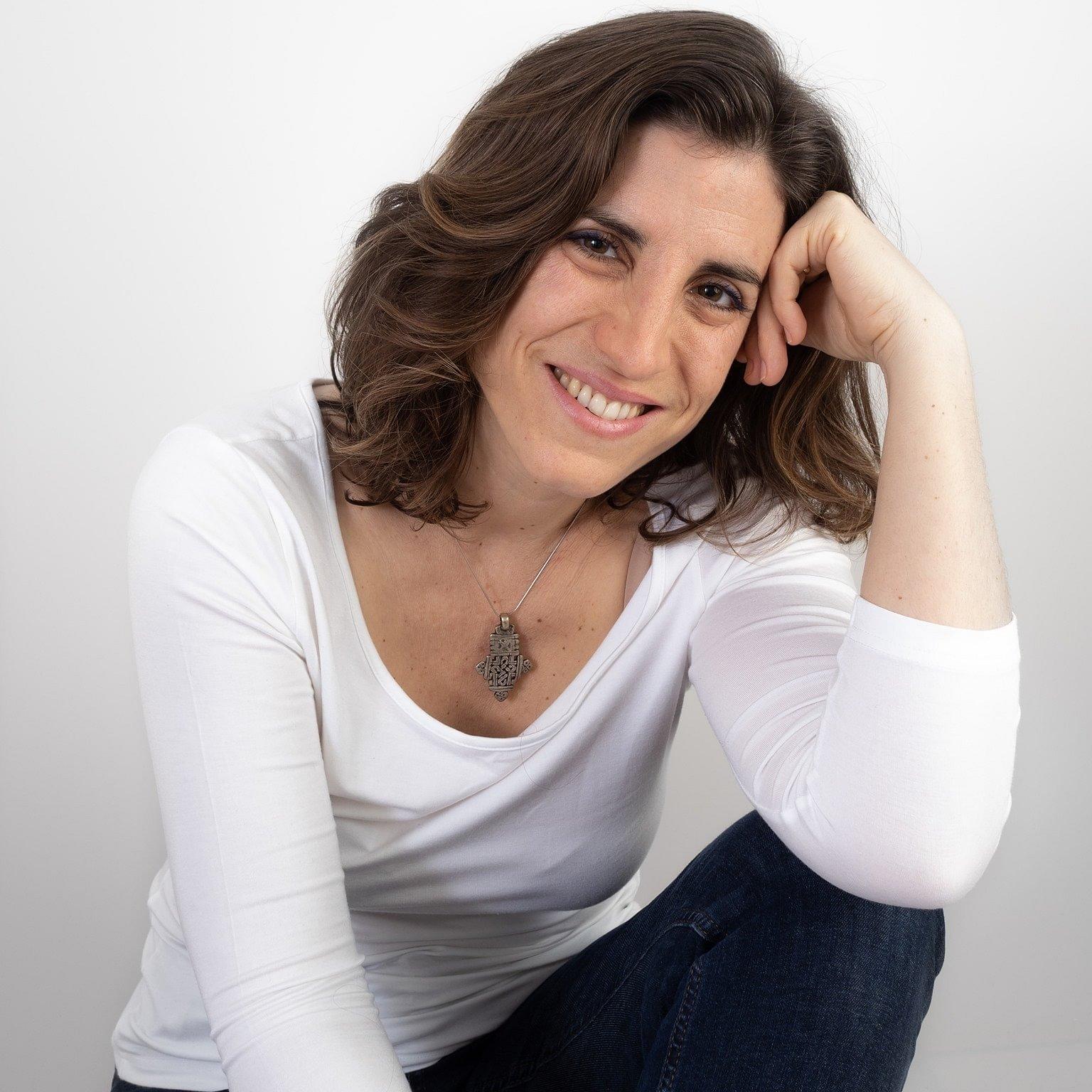 Karima Merle