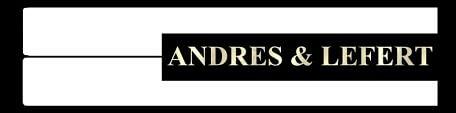Andres & Lefert