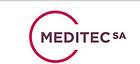 MEDITEC SA