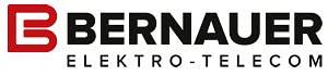 Bernauer AG Elektro-Telecom