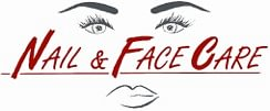 Nail & Face Care