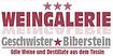 Geschwister Biberstein GmbH