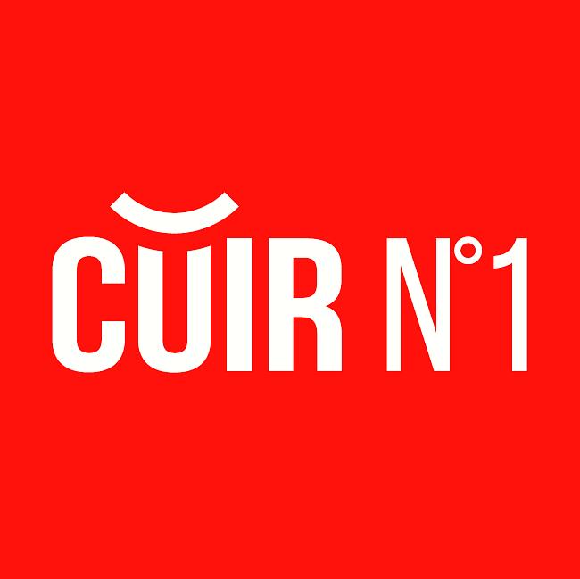 Cuir No 1