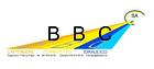 B.B.C. SA
