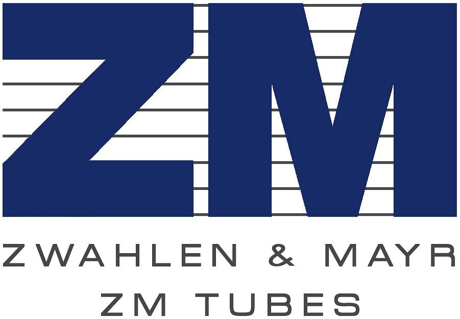 Zwahlen & Mayr SA